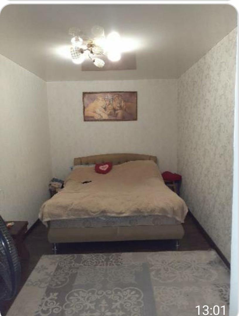продажа двухкомнатной квартиры номер A-146666 в Малиновском районе, фото номер 6